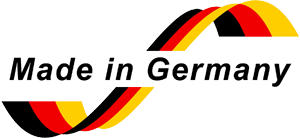 mamba - Made in Germany