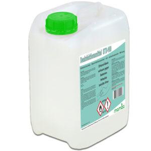 mamba Desinfektionsmittel STD-100