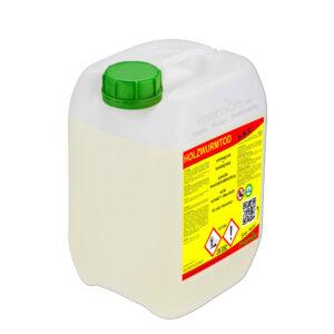 mamba Holzwurmtod XRT - 2,5 Liter